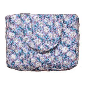 Bilde av Ellies and Ivy Smilla Sofia XL Tote Bag